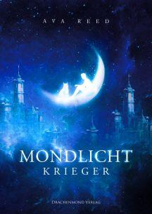 mondlichtkrieger-neu-ebook-728x1030